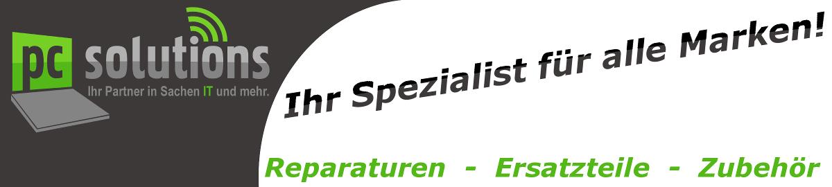 pc-solutions-birstein