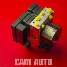 ABS Steuergerät Hydraulikblock 1K0614117H 1K0 907 379 P 24 Monate garantie