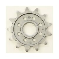 JT 520 13T Front Sprocket for 05-17 YZ125 01-17 YZ250F 250FX WR250 JTF1590.13SC