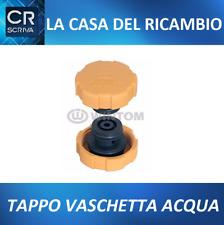 TAPPO VASCHETTA RADIATORE ALFA ROMEO 159 / BRERA / SPIDER 1.9 2.0 2.4 JTDM 3.2