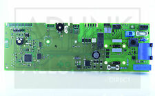 WORCESTER GREENSTAR 12 15 18 24 Ri PRINTED CIRCUIT BOARD 87186871640 87161138700