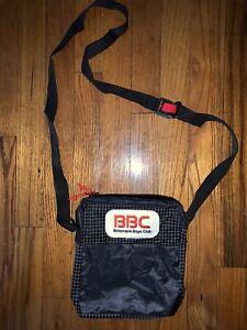Billionaire Boys Club BBC X ZPACKS Space Pack Shoulder Bag
