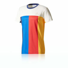 Altro T-shirt e Maglie adidas per bambini dai 2 ai 16 anni