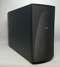 Bose PS28 II Powered Speaker System