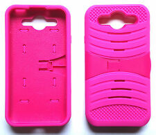 uPINK/PINK Phone Case Cover For LG Optimus G Pro E980 E940 F240L
