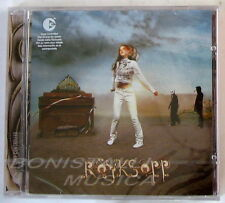 ROYKSOPP - THE UNDERSTANDING - CD Sigillato