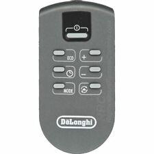 De'Longhi 5511410151 Ceramic Heater Remote Control for TCH7090ERD, TCH7090ERDL