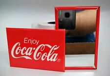 Coca-Cola Pocket Mirror - FREE SHIPPING