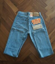 NWT Vintage Levi's 501 for women, 29/32