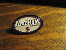 Magnum By Graco Spray Painter Paint Painting Hardware Handyman Lapel Hat Pin