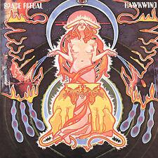 HAWKWIND - SPACE RITUAL [UK BONUS TRACKS] [REMASTER] (NEW CD)