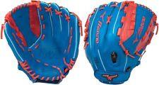 "Mizuno GMVP1300PSEF5 13"" Royal Blue / Red MVP Prime SE5 Fastpitch Softball Glove"