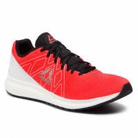 Reebok Forever Floatride Energy Men Running Shoes Fitness Trainer DV4789 RRP £89