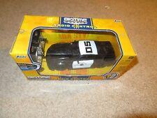 Jada Toys Bigtime Muscle Radio Control Ford Mustang GT Highway Patrol MISB 2008