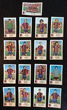1978-79 BOLOGNA scegli dalla lista figurine calciatori panini nuove serie A