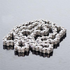Cam Chain For 2010 Kawasaki KX450F Offroad Motorcycle Pro X 31.4409