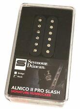 11104-06-B Seymour Duncan APH-2n Slash Alnico II Guitar Neck Humbucker Pickup