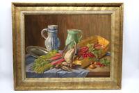 Gemälde Stilleben von Hans Härdtlein    M14B16205