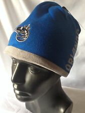 Adidas Climalite NBA Orlando Magic  Knit Beanie Hat-New