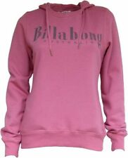 Billabong Cotton Clothing for Women