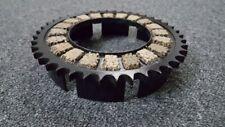 New Norton ES2 M18 16H Clutch chain wheel sprocket Clutch Basket 42 Teeth