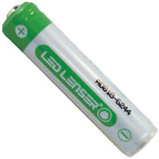 Led Lenser Rechargeable Replacement Battery for M3R 7701