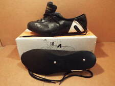 New-Old-Stock Atala Sport Leather Cycling Shoes - Size 40 (Euro)