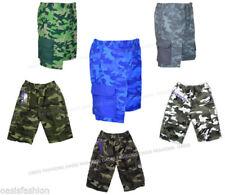 Shorts e bermuda senza marca per bambini dai 2 ai 16 anni