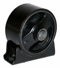 Fits Jeep Compass Patriot MK Black Engine Motor Mounts   68195037AA