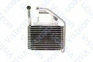 Visteon 720105 A/C Evaporator Core YK73 54283
