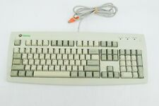 Gateway 7001049 Vintage Keyboard PS/2