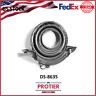 Brand New Protier Drive Shaft Center Support Bearing -  Part # DS8635