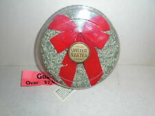 Vintage-United States Currency Shredded Money Wreath Christmas Holiday Decor