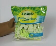 "Salad Bag Lettuce Mini 18"" American Girl Doll Groceries The Coolest Accessories"