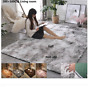 NEW FACTORY DIRECT LUXURIOUS SHAGGY RUG Super Plush Thick & Soft Floor Rug BIG!