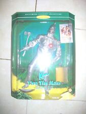 KEN AS THE TIN MAN in The Wizard of OZ Barbie 1995