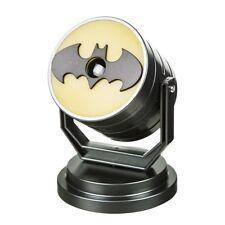 Batman Bat Signal Projection Light UK Plug