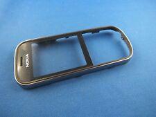 Original Nokia 3720 classic GRAU Cover Oberschale Gehäuse Frontcover GREY Gebrau