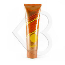 Laval Goldshimmer - Instant Tan Face & Body Make Up - Shimmer Wash off Fake Tan