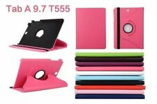Étuis, housses et coques roses Pour Samsung Galaxy Tab A pour tablette