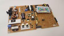 EAX65429201 (1.8) LG 65LB730V Power Supply Board PSU B8