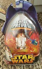 Star Wars R4-G8 sneak preview