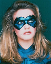 BATMAN & ROBIN ALICIA SILVERSTONE 8X10 PHOTO