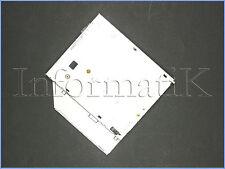 HP Compaq NC6000 Masterizzatore DVD Drive IDE 336431-633 274420-001 GCC-4241N