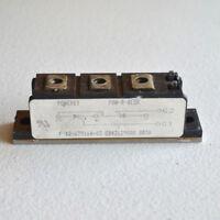 Powerex Pow-R-Blok F 12-679164-03 CD43129000 Power Module - WORKING PULLS!
