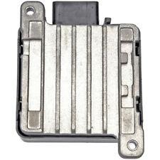 Fuel Pump Driver Module Dorman 601-005