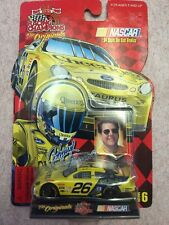 1999 Racing Champions Nascar 10 Years The Originals 1:64 Cheerios #26 Issue 6
