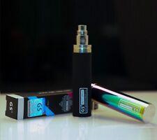 Batteria GS eGo III 3200 mAh sigaretta elettronica ecig senza caricatore  nero