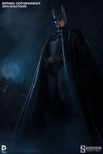 Batman Gotham Cavaliere 1/6 Actionfigur 30 cm Sideshow Collectibles