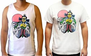 Jack Burton Shirts (Choose your Style) Big Trouble In Little China Movie Costume